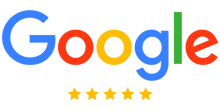 5 Star Google Review-Lexington Dumpster Rental & Junk Removal Services-We Offer Residential and Commercial Dumpster Removal Services, Portable Toilet Services, Dumpster Rentals, Bulk Trash, Demolition Removal, Junk Hauling, Rubbish Removal, Waste Containers, Debris Removal, 20 & 30 Yard Container Rentals, and much more!