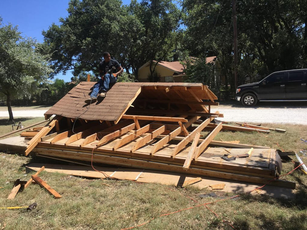 Light Demolition-Lexington Dumpster Rental & Junk Removal Services-We Offer Residential and Commercial Dumpster Removal Services, Portable Toilet Services, Dumpster Rentals, Bulk Trash, Demolition Removal, Junk Hauling, Rubbish Removal, Waste Containers, Debris Removal, 20 & 30 Yard Container Rentals, and much more!