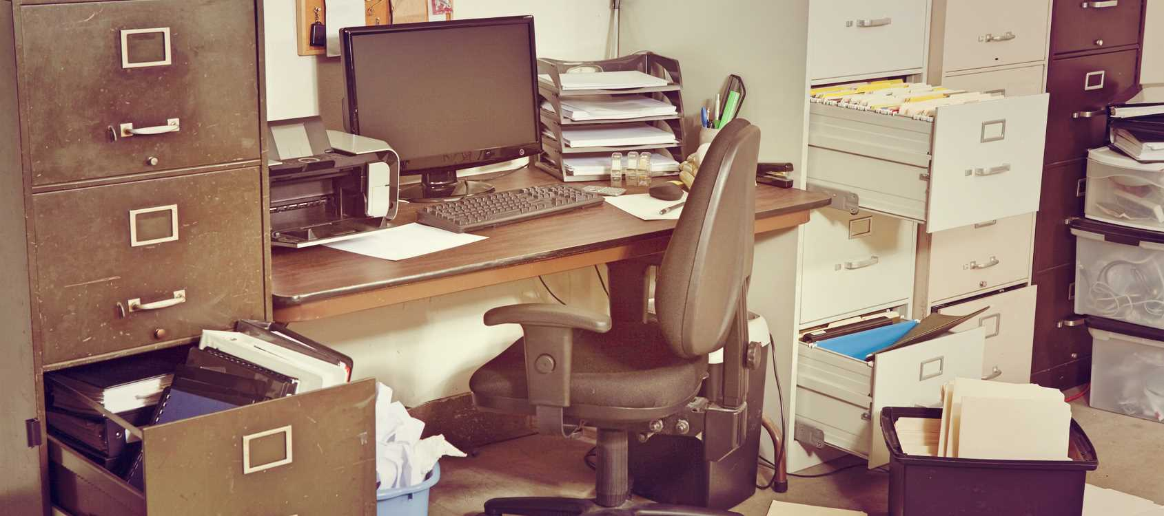 Office Clean Out-Lexington Dumpster Rental & Junk Removal Services-We Offer Residential and Commercial Dumpster Removal Services, Portable Toilet Services, Dumpster Rentals, Bulk Trash, Demolition Removal, Junk Hauling, Rubbish Removal, Waste Containers, Debris Removal, 20 & 30 Yard Container Rentals, and much more!