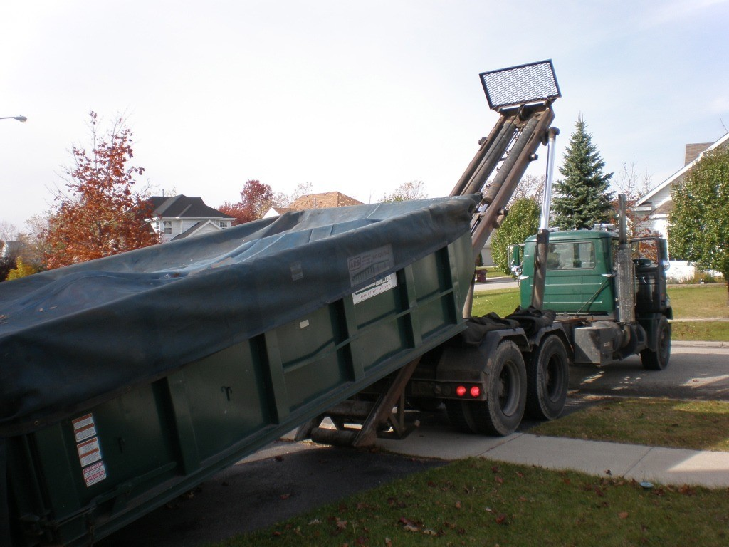 Residential Dumpster Lexington Dumpster Rental & Junk Removal Services-We Offer Residential and Commercial Dumpster Removal Services, Portable Toilet Services, Dumpster Rentals, Bulk Trash, Demolition Removal, Junk Hauling, Rubbish Removal, Waste Containers, Debris Removal, 20 & 30 Yard Container Rentals, and much more!