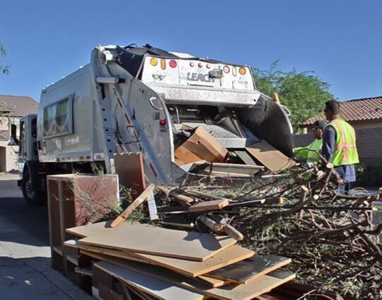 Bulk Trash-Lexington Dumpster Rental & Junk Removal Services-We Offer Residential and Commercial Dumpster Removal Services, Portable Toilet Services, Dumpster Rentals, Bulk Trash, Demolition Removal, Junk Hauling, Rubbish Removal, Waste Containers, Debris Removal, 20 & 30 Yard Container Rentals, and much more!