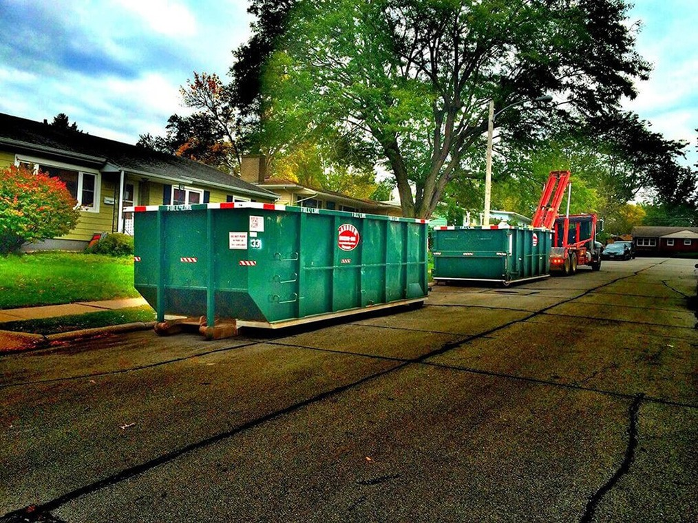 Commercial Dumpster rental services-Lexington Dumpster Rental & Junk Removal Services-We Offer Residential and Commercial Dumpster Removal Services, Portable Toilet Services, Dumpster Rentals, Bulk Trash, Demolition Removal, Junk Hauling, Rubbish Removal, Waste Containers, Debris Removal, 20 & 30 Yard Container Rentals, and much more!