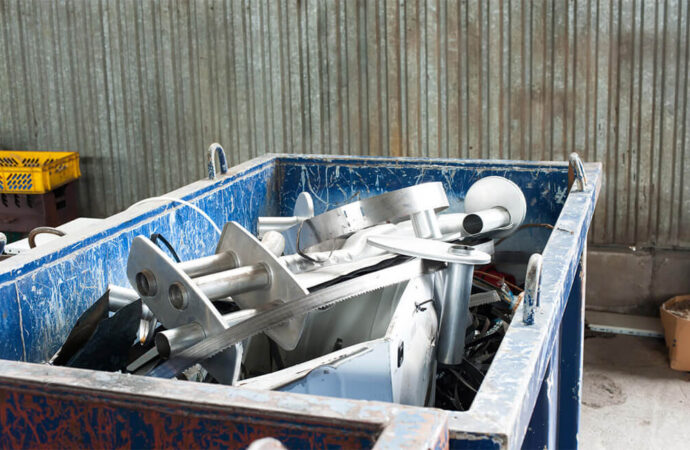 Commercial Junk Removal-Lexington Dumpster Rental & Junk Removal Services-We Offer Residential and Commercial Dumpster Removal Services, Portable Toilet Services, Dumpster Rentals, Bulk Trash, Demolition Removal, Junk Hauling, Rubbish Removal, Waste Containers, Debris Removal, 20 & 30 Yard Container Rentals, and much more!