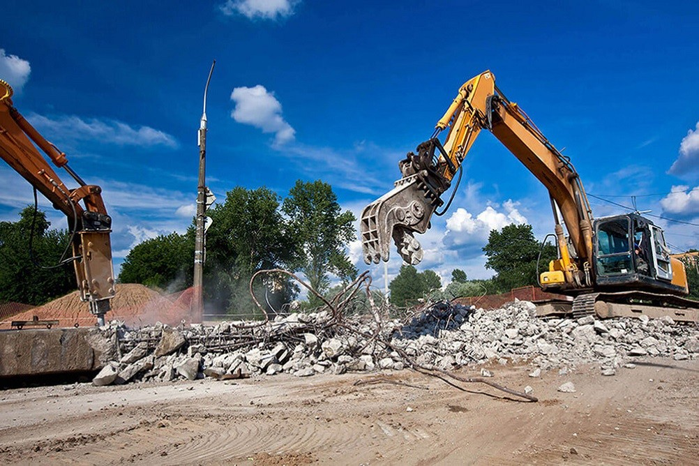 Demolition Removal-Lexington Dumpster Rental & Junk Removal Services-We Offer Residential and Commercial Dumpster Removal Services, Portable Toilet Services, Dumpster Rentals, Bulk Trash, Demolition Removal, Junk Hauling, Rubbish Removal, Waste Containers, Debris Removal, 20 & 30 Yard Container Rentals, and much more!