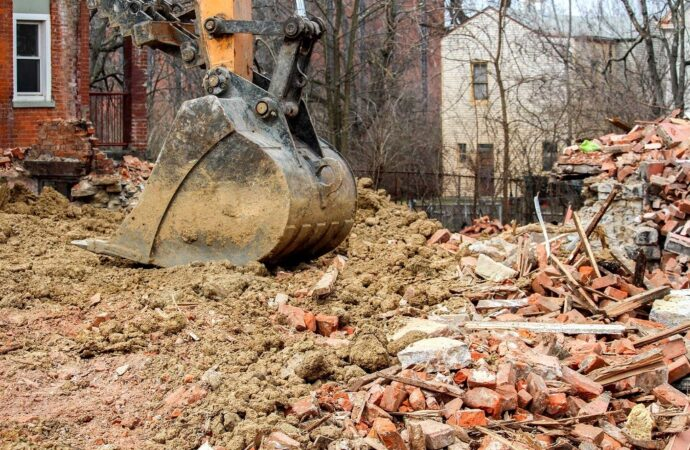 Demolition Waste-Lexington Dumpster Rental & Junk Removal Services-We Offer Residential and Commercial Dumpster Removal Services, Portable Toilet Services, Dumpster Rentals, Bulk Trash, Demolition Removal, Junk Hauling, Rubbish Removal, Waste Containers, Debris Removal, 20 & 30 Yard Container Rentals, and much more!