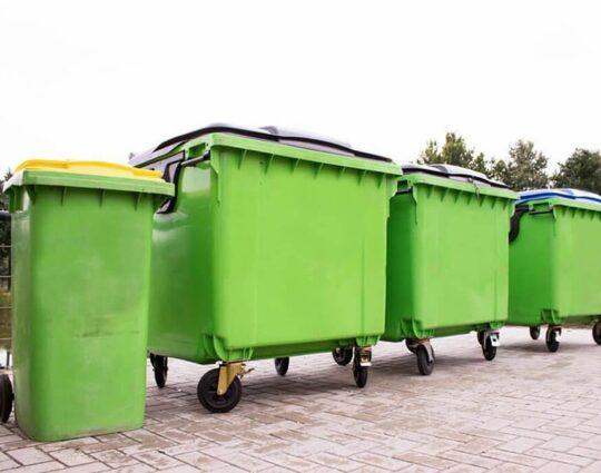 Dumpster Sizes-Lexington Dumpster Rental & Junk Removal Services-We Offer Residential and Commercial Dumpster Removal Services, Portable Toilet Services, Dumpster Rentals, Bulk Trash, Demolition Removal, Junk Hauling, Rubbish Removal, Waste Containers, Debris Removal, 20 & 30 Yard Container Rentals, and much more!