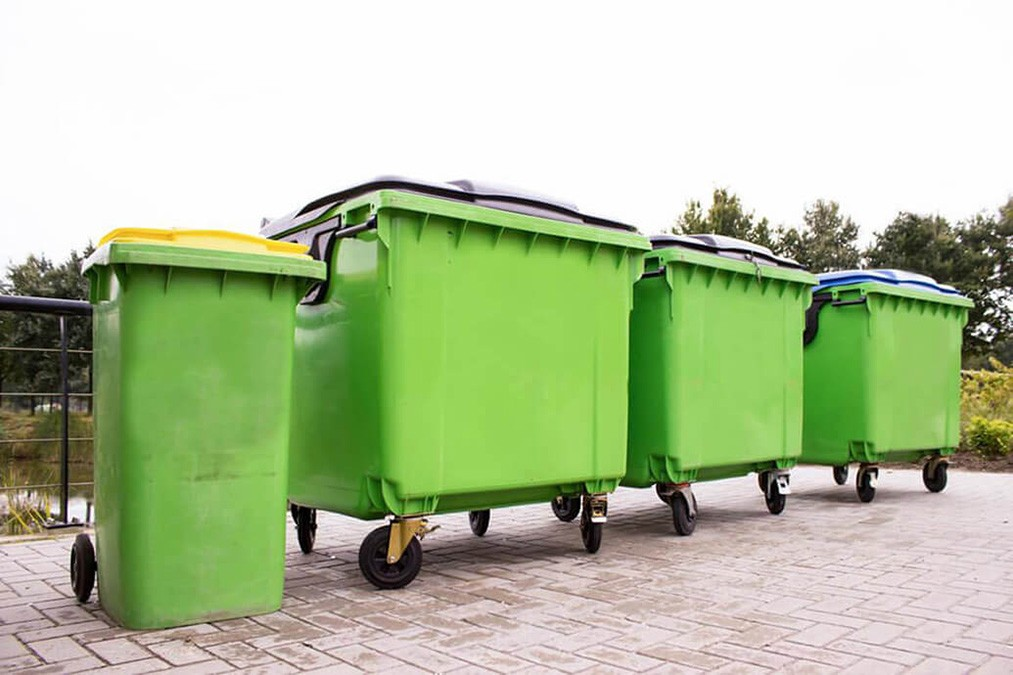 Dumpster Sizes-Lexington Dumpster Rental & Junk Removal Services-We Offer Residential and Commercial Dumpster Removal Services, Portable Toilet Services, Dumpster Rentals, Bulk Trash, Demolition Removal, Junk Hauling, Rubbish Removal, Waste Containers, Debris Removal, 20 & 30 Yard Container Rentals, and much more!