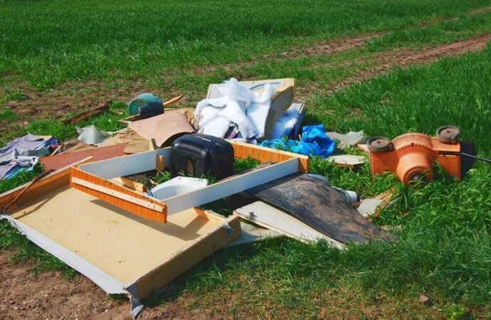 Property Clean-up-Lexington Dumpster Rental & Junk Removal Services-We Offer Residential and Commercial Dumpster Removal Services, Portable Toilet Services, Dumpster Rentals, Bulk Trash, Demolition Removal, Junk Hauling, Rubbish Removal, Waste Containers, Debris Removal, 20 & 30 Yard Container Rentals, and much more!