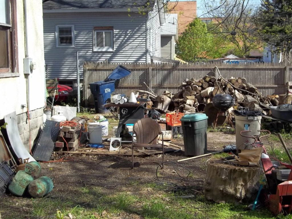 Residential Junk Removal-Lexington Dumpster Rental & Junk Removal Services-We Offer Residential and Commercial Dumpster Removal Services, Portable Toilet Services, Dumpster Rentals, Bulk Trash, Demolition Removal, Junk Hauling, Rubbish Removal, Waste Containers, Debris Removal, 20 & 30 Yard Container Rentals, and much more!