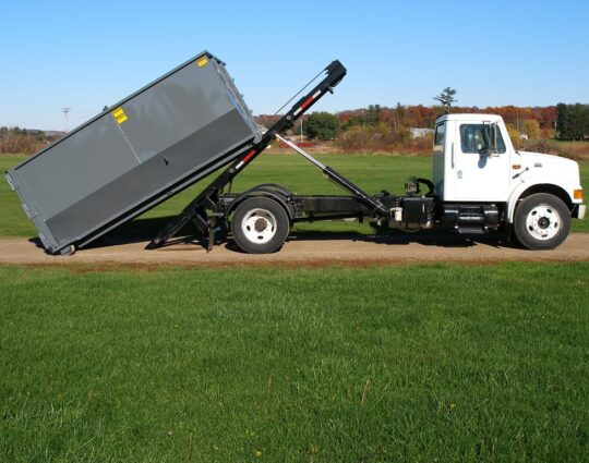 Roll Off Dumpster-Lexington Dumpster Rental & Junk Removal Services-We Offer Residential and Commercial Dumpster Removal Services, Portable Toilet Services, Dumpster Rentals, Bulk Trash, Demolition Removal, Junk Hauling, Rubbish Removal, Waste Containers, Debris Removal, 20 & 30 Yard Container Rentals, and much more!