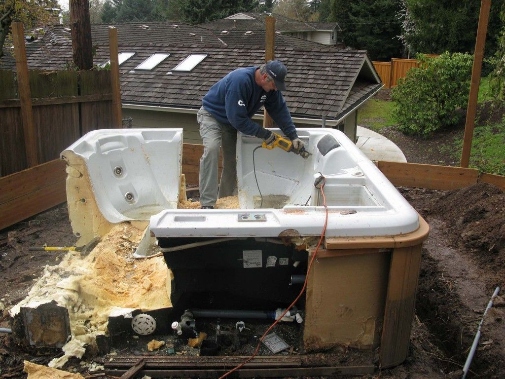 Spa Removal-Lexington Dumpster Rental & Junk Removal Services-We Offer Residential and Commercial Dumpster Removal Services, Portable Toilet Services, Dumpster Rentals, Bulk Trash, Demolition Removal, Junk Hauling, Rubbish Removal, Waste Containers, Debris Removal, 20 & 30 Yard Container Rentals, and much more!