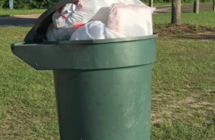 Trash Out-Lexington Dumpster Rental & Junk Removal Services-We Offer Residential and Commercial Dumpster Removal Services, Portable Toilet Services, Dumpster Rentals, Bulk Trash, Demolition Removal, Junk Hauling, Rubbish Removal, Waste Containers, Debris Removal, 20 & 30 Yard Container Rentals, and much more!