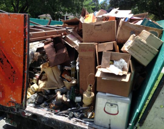 Trash Removal-Lexington Dumpster Rental & Junk Removal Services-We Offer Residential and Commercial Dumpster Removal Services, Portable Toilet Services, Dumpster Rentals, Bulk Trash, Demolition Removal, Junk Hauling, Rubbish Removal, Waste Containers, Debris Removal, 20 & 30 Yard Container Rentals, and much more!