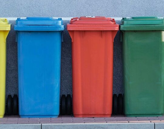 Waste Containers-Lexington Dumpster Rental & Junk Removal Services-We Offer Residential and Commercial Dumpster Removal Services, Portable Toilet Services, Dumpster Rentals, Bulk Trash, Demolition Removal, Junk Hauling, Rubbish Removal, Waste Containers, Debris Removal, 20 & 30 Yard Container Rentals, and much more!