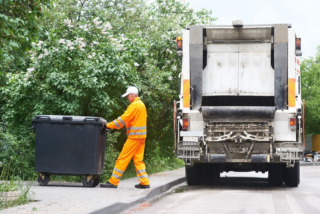 Paris-Lexington Dumpster Rental & Junk Removal Services-We Offer Residential and Commercial Dumpster Removal Services, Portable Toilet Services, Dumpster Rentals, Bulk Trash, Demolition Removal, Junk Hauling, Rubbish Removal, Waste Containers, Debris Removal, 20 & 30 Yard Container Rentals, and much more!