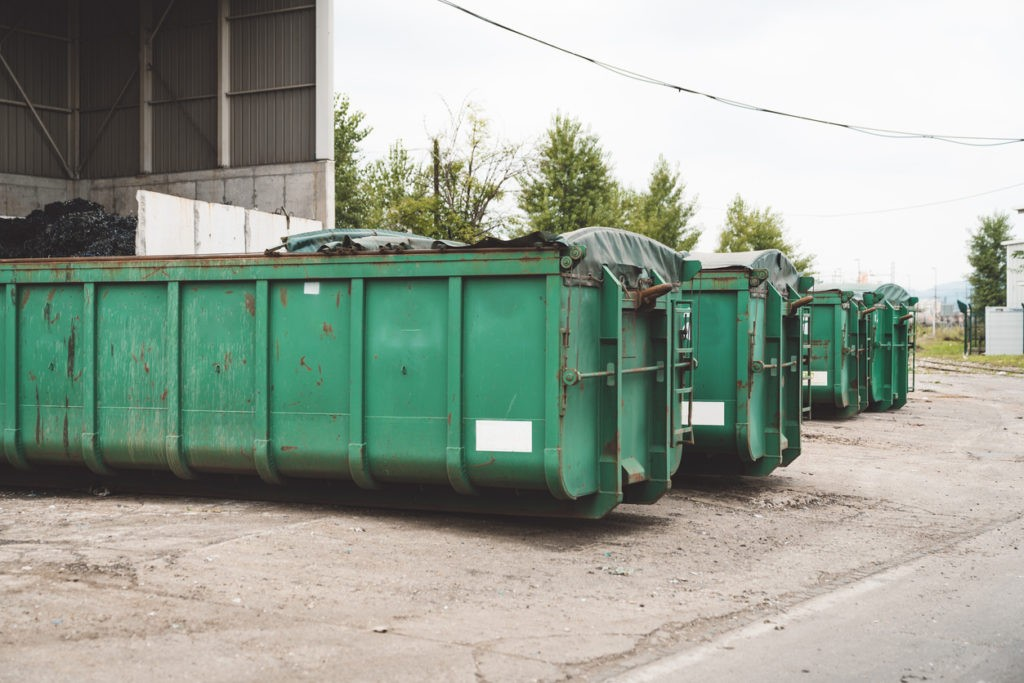 Richmond-Lexington Dumpster Rental & Junk Removal Services-We Offer Residential and Commercial Dumpster Removal Services, Portable Toilet Services, Dumpster Rentals, Bulk Trash, Demolition Removal, Junk Hauling, Rubbish Removal, Waste Containers, Debris Removal, 20 & 30 Yard Container Rentals, and much more!