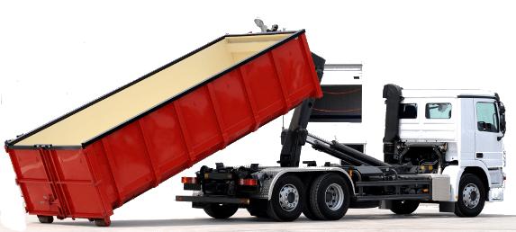 roll-off-dumpster-lexingtondumpsterservices